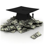 Tips on Student Loans
