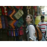 General Tips on Travel in India