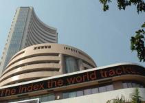 General Tips on Sensex