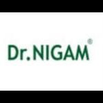 Dr. Nigam