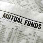 General Tips on Mutual Funds