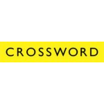 Crossword Bookstores