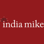 IndiaMike.com