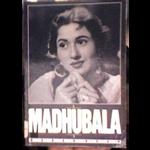 Madhubala - Mohan Deep