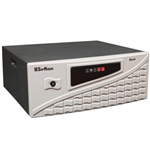 Luminous Zelio 1700VA Pure Sine Wave Inverter