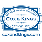 Cox and Kings - Mumbai