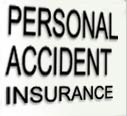 Tips on Accidental Death and Disability Insurance