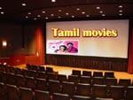 Ten Best Tamil Movies of 2005