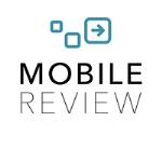 Mobile-Review.com