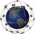 General Tips on Global Positioning System