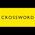 Crossword Malad - Mumbai