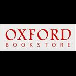Oxford Bookstore - Mumbai