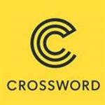 Crossword Powai - Mumbai