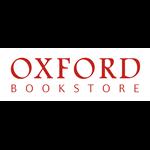 Oxford Bookstore - Chennai