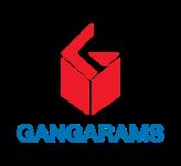 Gangarams bangalore online dating