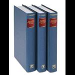 Bibliography Of Modern American Philosophy - John G. Slater