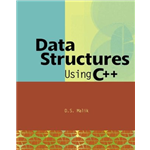 Data Structures Using C - D. S. Malik