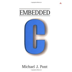 Embedded C - Michael J. Pont