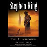 Gunslinger, The - Stephen King