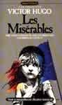 Les Miserables a New Unabridged Translation - Victor Hugo