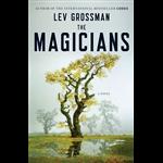 Magician - Raymond E. Fiest