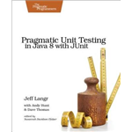 Pragmatic Unit Testing In Java With Junit - Andy Hunt