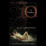 Rainbow, The - D. H. Lawrence