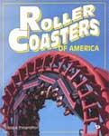 Roller Coasters - Todd H. Throgmorton