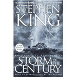 Storm of the Century - Stephen King