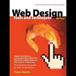 Web Design Tools and Techniques - Peter Kentie