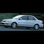 Mitsubishi Cedia