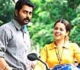 Chithiram Pesuthadi Movie
