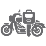 Royal Enfield (A Unit Of Eicher Motors - Peelamedu - Coimbatore