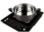 Tips on Induction Cookers