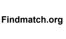 Findmatch.org