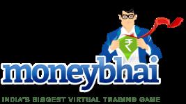 Moneybhai.com