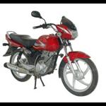 Suzuki Zeus