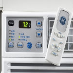 General Tips on Air Conditioners