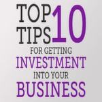 Tips on Investment