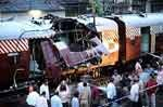 Mumbai Blasts 2006