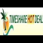 Tips on Time Share Membership