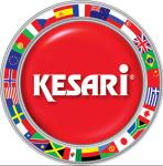 Kesari Tours - Mumbai