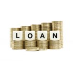General Tips on Bank Loans