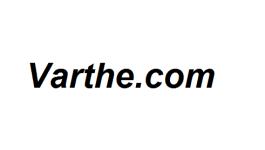 Varthe.com