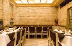 Captain Cook Restaurant & Bar - Mumbai Central - Mumbai