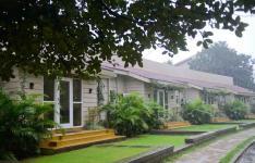 Manas Resort - Nashik