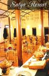 Satya Health Farm - Ahmednagar
