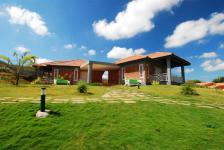 Jungle Lodges Bandipur Safari Lodge - Chamrajnagar