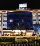 Fortune Kences Hotel - Chittoor