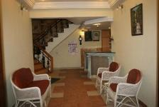 JS Heritage Resort - Dindigul